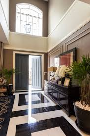Foyer Room by