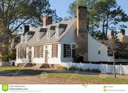 100 american colonial houses garrison colonial homes forest