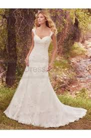 cheap maggie sottero wedding dresses maggie sottero wedding dresses 7ms347 2621959 weddbook