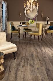 Kitchen Laminate Flooring Ideas 8 Best Quick Step Images On Pinterest Laminate Flooring