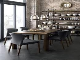 modern formal dining room sets modern formal dining room sets modern formal dining room furniture