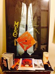 graduation shadow box cap and gown 600 best for the graduate images on graduation ideas