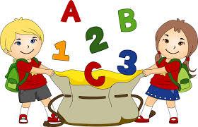 kindergarten math clipart for kids clip art library