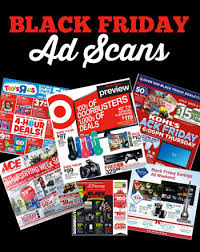 target black friday 2014 ads rise and shine november 13 macy u0027s black friday ad target