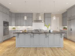 newport kitchen cabinets timberland cabinetry