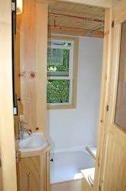 196 best tiny house ideas images on pinterest tiny house design