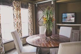 El Dorado Furniture Dining Room by El Dorado Mobile Homes 10 2240 Sqft 3 Bed 2 Bath
