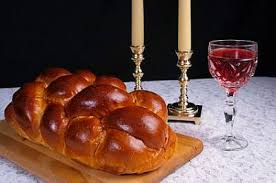 sabbath candles among the traditions that set apart the shabbat as a