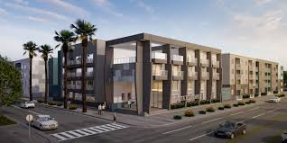 floor plans alta midtown phoenix luxury apartments 200 e