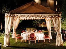 Hotel Canopy Classic by Luxury Hotel Luxor U2013 Sofitel Winter Palace Luxor