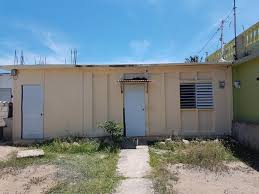 1 Bedroom Homes For Sale by 1 Bedroom House For Sale In Greater Portmore St Catherine