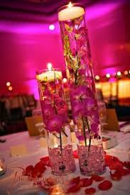 Wedding Centerpieces Floating Candles And Flowers by Awesome Floating Candles First I Plan A Wedding Then I Get