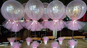 New Years Eve Decorations Melbourne by Ballerina Party Supplies Lifes Little Celebration