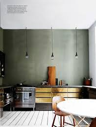wall color for kitchen with grey cabinets get 20 olive green kitchen ideas on pinterest without signing up