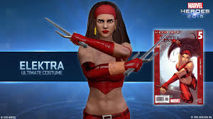 145 archer hd wallpapers backgrounds ultimate elektra wallpapers comics hq ultimate elektra pictures