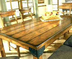 narrow kitchen tables for sale dining table for sale long narrow dining table bamboo long narrow