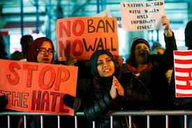 travel ban images Trump 39 s travel ban against 6 muslim nations to take full effect as jpg