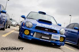 bugeye subaru stance tsc spring fling ben u0027s lens overdraft auto lifeoverdraft auto life