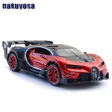 collectible model cars get cheap bugatti model car aliexpress com alibaba