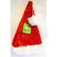 santa hats wholesale santa hats bulk santa hats cheap santa hats dollardays