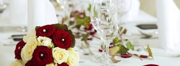 wedding decor rentals rapid city event rental company timeless