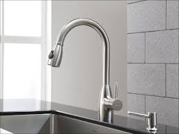 kitchen room amazing hansgrohe cento kitchen faucet reviews