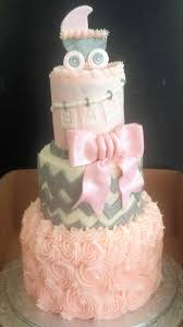 baby shower cakes for baby shower themed cakes and cupcake decorations san clemente
