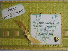 Happy Wedding Marriage Anniversary Pictures Greeting Cards For Husband Denise U0027s Artwork U0026 Crafts 18th Wedding Anniversary