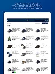 seattle best deals on ipads black friday seattle seahawks on the app store