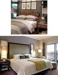 7 ways to arrange bed pillows