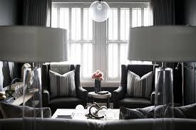 100 livingroom johnston neo mana lichiban