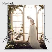 indoor wedding arch buy indoor wedding arch and get free shipping on aliexpress