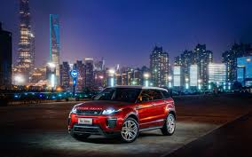 shanghai china wallpapers wallpapers 2017 range rover evoque land rover cars city