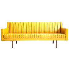 butter yellow leather sofa butter yellow leather sofa awesome butter leather sofa butter