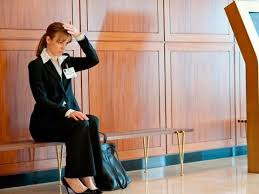 tell about yourself job interview what to say when you get asked to talk about yourself in a job