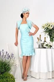 Summer Garden Party Dress Code - best 25 high tea dress code ideas on pinterest rockabilly