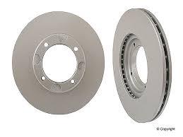 hyundai accent parts catalog hyundai accent brake disc auto parts catalog