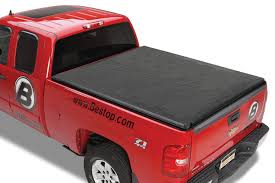 Dodge Dakota Lmc Truck - truck parts and accessories amazon com