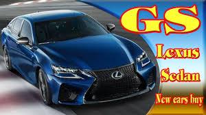 lexus is f sport 2018 2018 lexus gs 350 f sport 2018 lexus gs 350 awd 2018 lexus gs