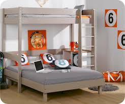amenager une chambre avec 2 lits amenager une chambre avec 2 lits olket com