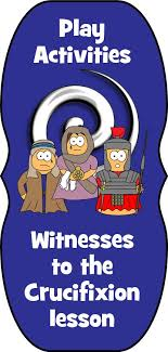 easter plays for children 119 best children s ministry holy week images on