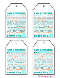 printable note cards pdf teacher appreciation printables 8 10 print note cards gift