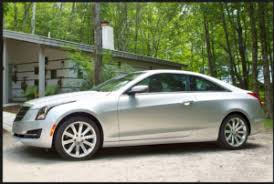 wiki cadillac ats 2017 ats v sedan redesign specs performance and release date
