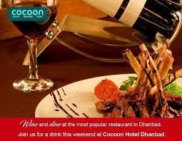 cuisine cocoon 9 best what s at carramel multi cuisine restaurant images on