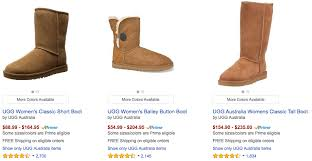 amazon com ugg australia womens tutorial to find cheap ugg style boots in aliexpress