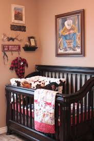 best 25 cowboy nursery ideas on pinterest cowboy nursery themes