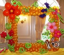 189 best c u0027s sweet 16 rave images on pinterest parties birthday