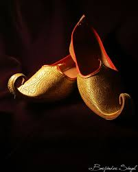 Wedding Shoes India Shoes India India You Inspire Me Pinterest India And