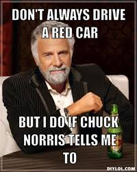 Chuck Norris Pokemon Memes - did you know chuck norris plays pok礬mon gothe sitrep military blog