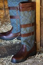13 best dubarry images on dubarry boots and 108 best dubarry images on wallets equestrian and
